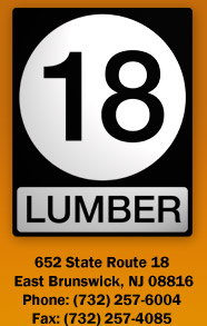 Image result for 18 lumber show east brunswick nj may 15th 2019 652 state route 18