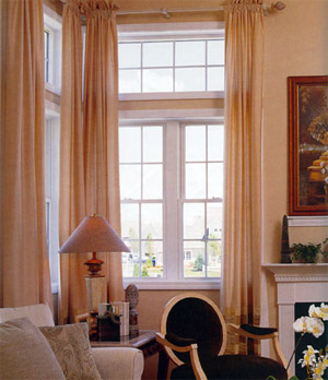 Vinyl windows vinyl windows anderson for Anderson vinyl windows
