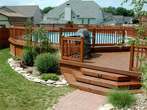 18 Lumber For All Your Wood Hardware Window And Decking Needs In